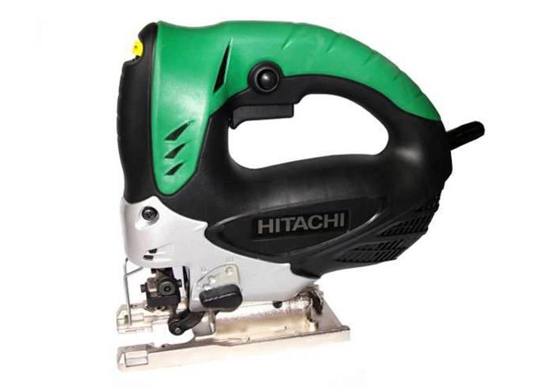 Hitachi CJ90VST Dekopírfűrész kölcsönzés Biatorbágy
