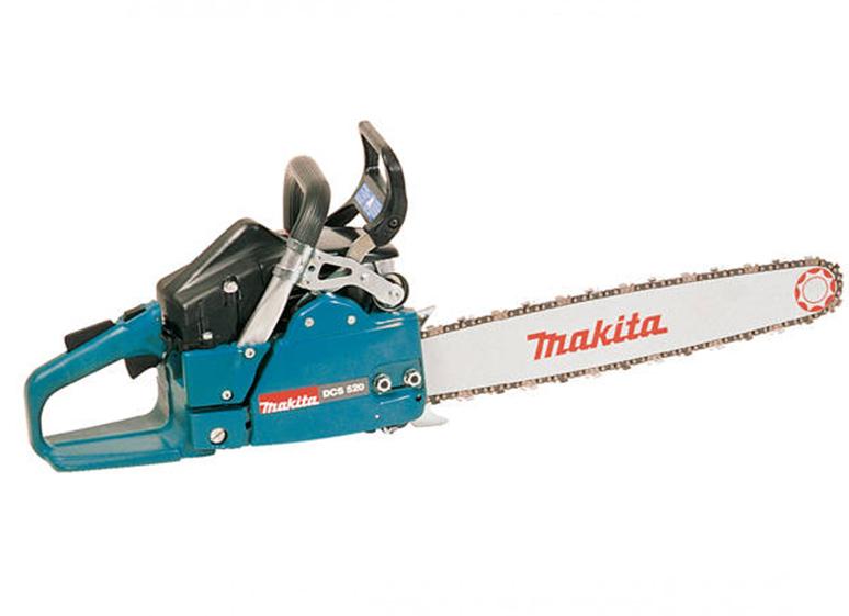 Makita DCS5200-45 Láncfűrész kölcsönzés Biatorbágy