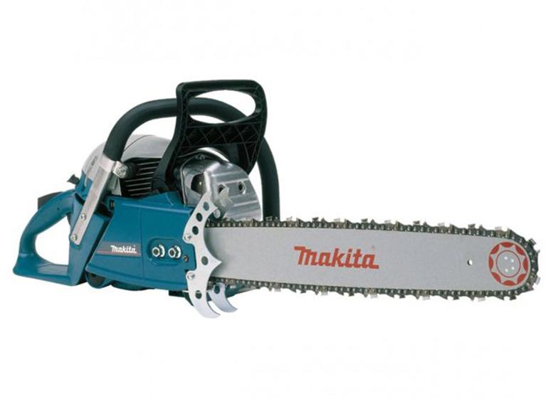Makita DCS6400-45 Láncfűrész kölcsönzés Biatorbágy